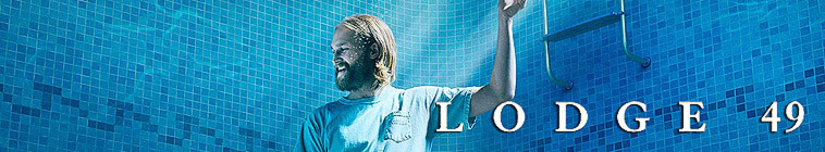 Lodge 49 (source: TheTVDB.com)