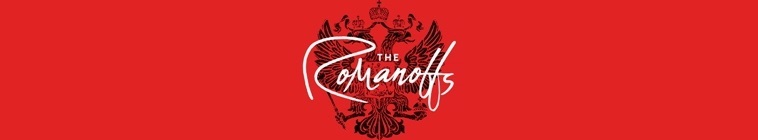 The Romanoffs (source: TheTVDB.com)