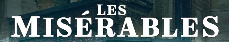 Les Misérables (source: TheTVDB.com)