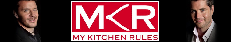 My Kitchen Rules (source: TheTVDB.com)