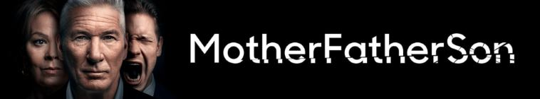 MotherFatherSon (source: TheTVDB.com)