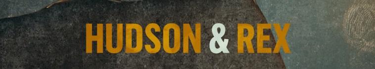 Hudson & Rex (source: TheTVDB.com)