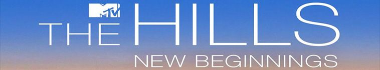 The Hills: New Beginnings (source: TheTVDB.com)