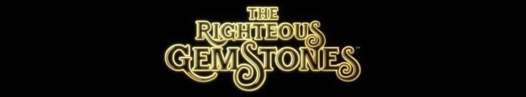 The Righteous Gemstones (source: TheTVDB.com)