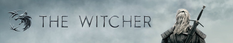 The Witcher (source: TheTVDB.com)