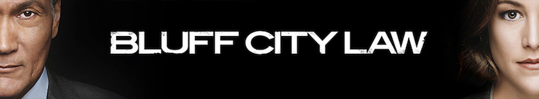 Bluff City Law (source: TheTVDB.com)
