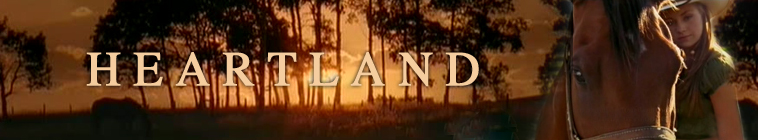 Heartland (source: TheTVDB.com)