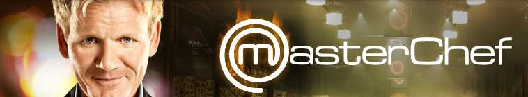 Masterchef (US) (source: TheTVDB.com)
