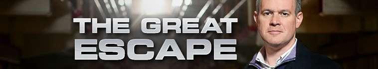 The Great Escape (source: TheTVDB.com)
