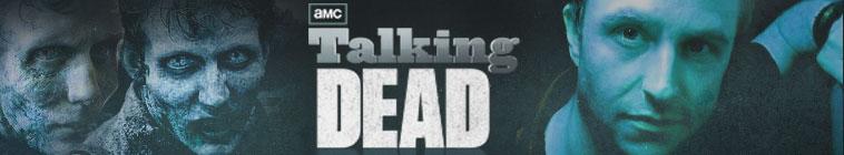 Talking Dead (source: TheTVDB.com)