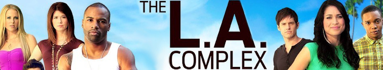 The L.A. Complex (source: TheTVDB.com)