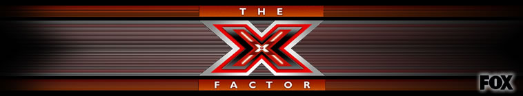 The X Factor (US) (source: TheTVDB.com)
