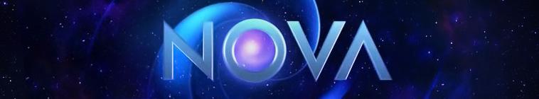 NOVA (source: TheTVDB.com)