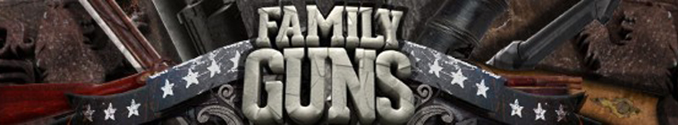 Family Guns (source: TheTVDB.com)