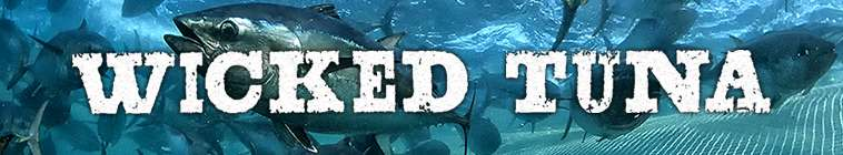 Wicked Tuna (source: TheTVDB.com)