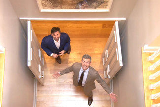 Million Dollar Listing New York - S7E12
