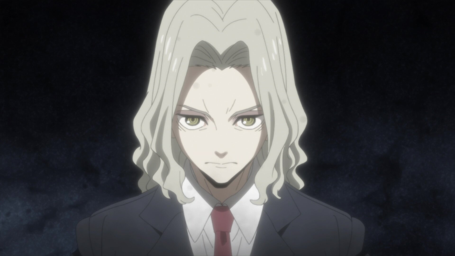 The Promised Neverland - S2E11