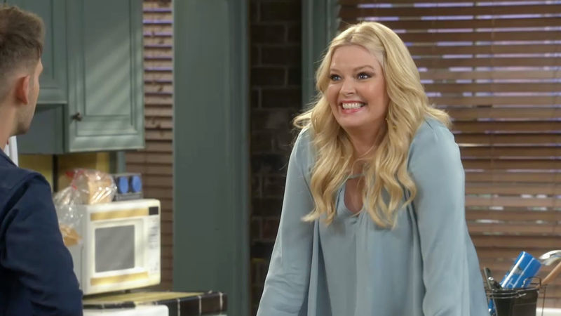 Baby Daddy - S6E7