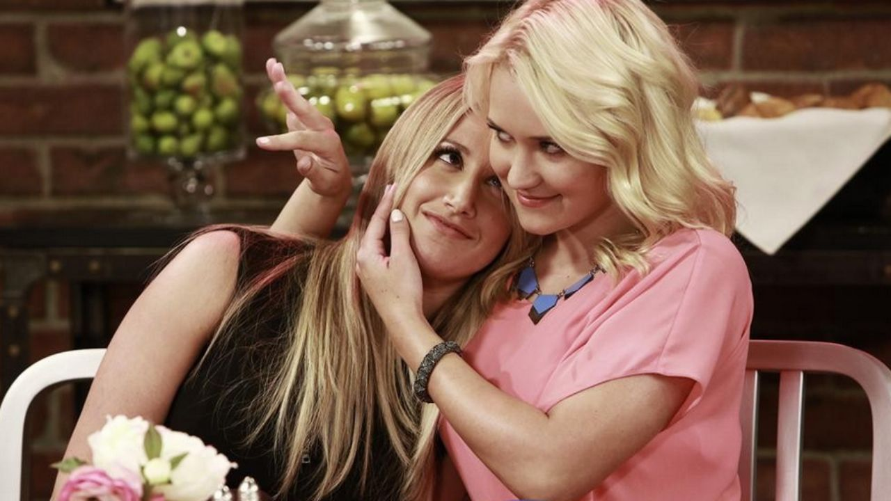 Young & Hungry - S5E6
