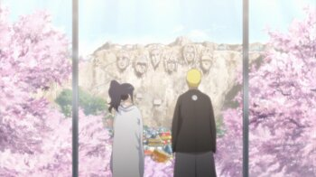 Naruto: Shippuden (US) Show Summary, Upcoming Episodes and