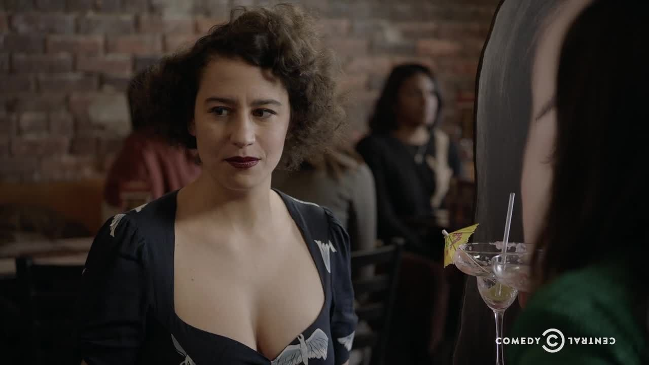 Broad City - S4E10