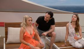 Young & Hungry - S5E20