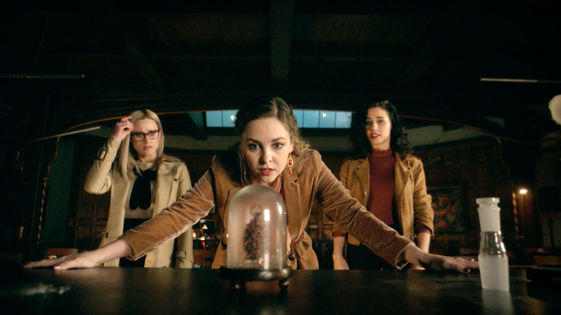 The Magicians - S5E13